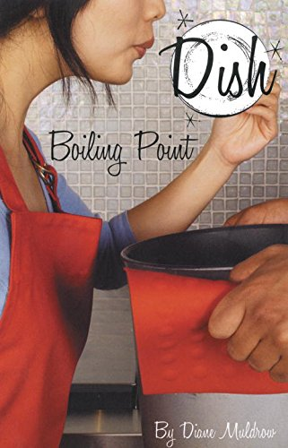 9780448445281: Boiling Point #3 (Dish)