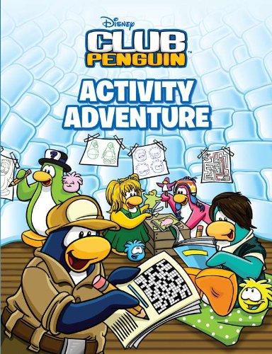 9780448455990: Activity Adventure