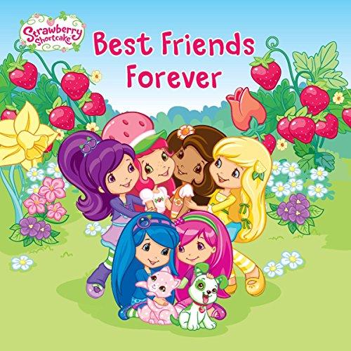 9780448457215: Best Friends Forever