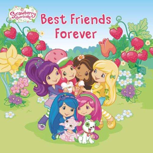 9780448462691: Best Friends Forever