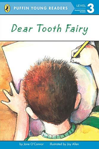 9780448463407: Dear Tooth Fairy
