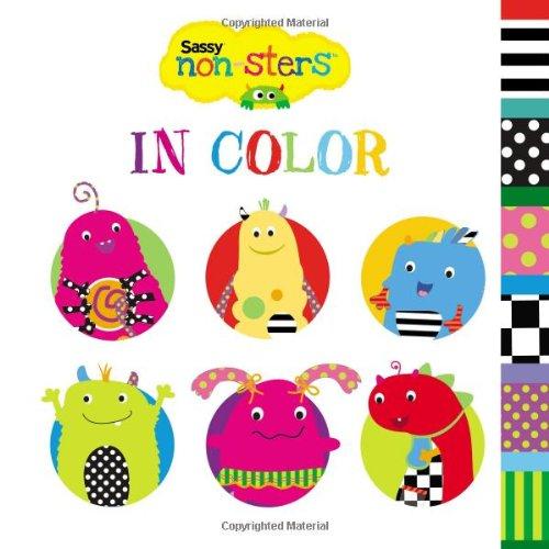 9780448464657: Non-Sters: In Color (Sassy)