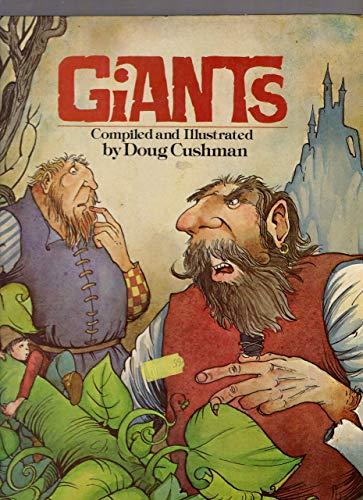 9780448474861: Giants