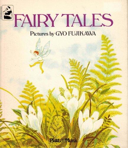 9780448496153: Fairy Tales