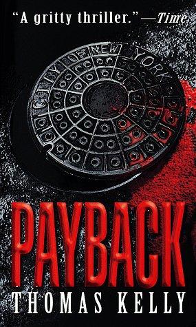 9780449002230: Payback