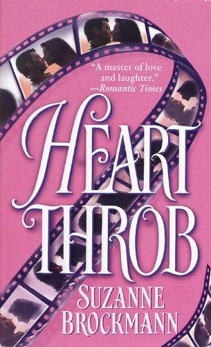 9780449002551: Heartthrob