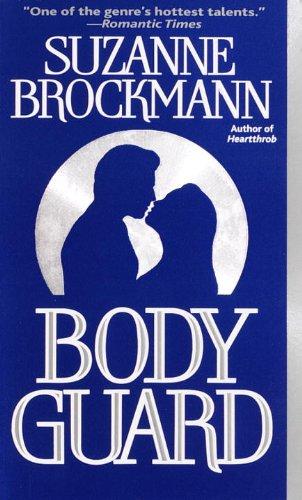 9780449002568: Bodyguard