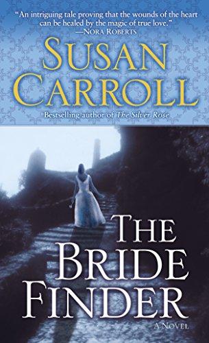 9780449003886: The Bride Finder