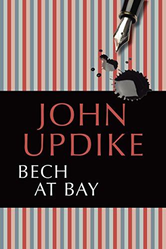 9780449004043: Bech at Bay: A Quasi-Novel