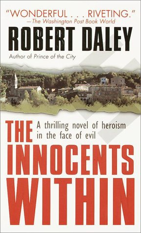 9780449004159: The Innocents Within: A Novel