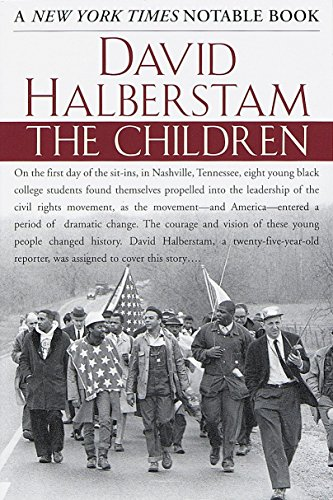The Children 9780449004395 A remarkable true story of heroism, courage, and faith