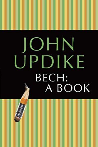 9780449004524: Bech: A Book