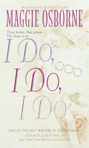 9780449005170: I Do, I Do, I Do