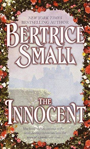 9780449006726: The Innocent
