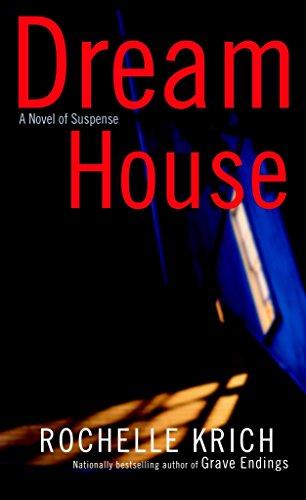 9780449007273: Dream House