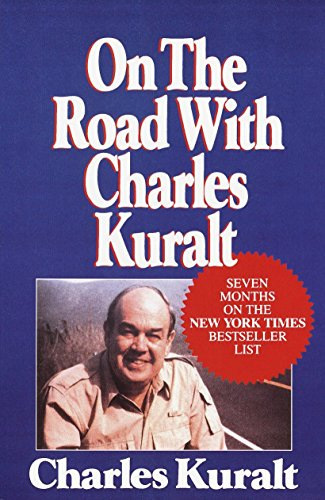 9780449007402: On the Road with Charles Kuralt