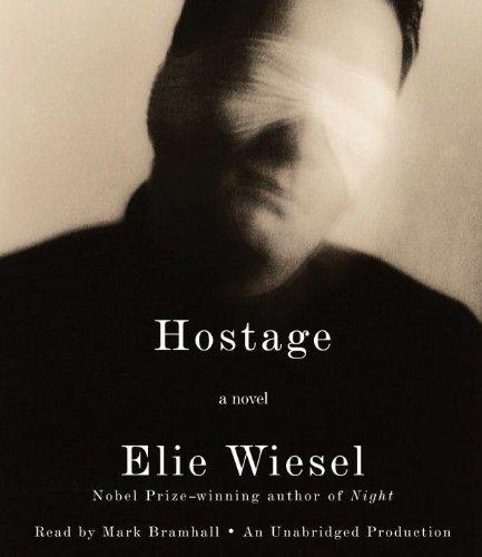 9780449009475: Hostage