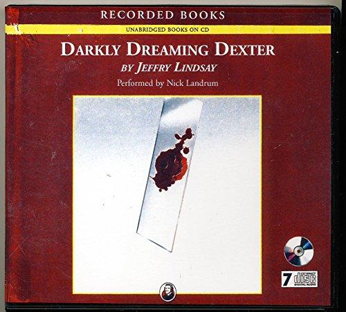 Dearly Devoted Dexter: A Novel: Jeff Lindsay