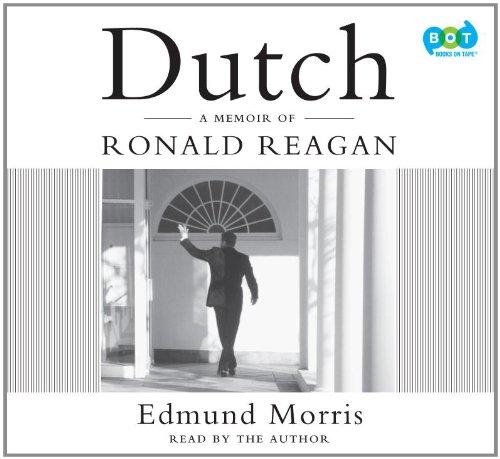 Dutch (Lib)(CD): Morris, Edmund