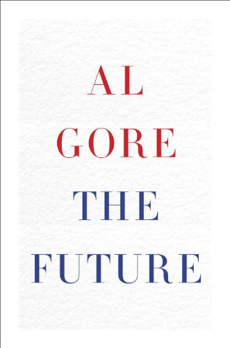9780449015469: The Future: Six Drivers of Global Change