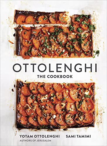 9780449015773: Ottolenghi: The Cookbook