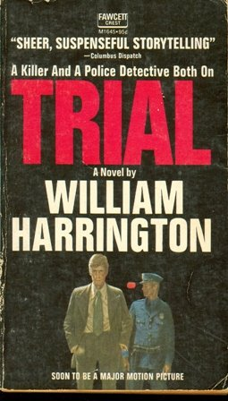Trial: William Harrington