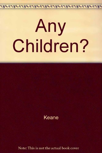 9780449123935: Any Children?