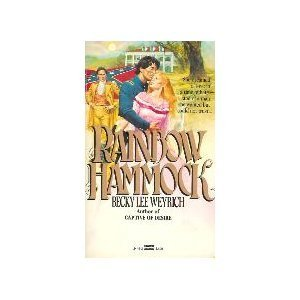 Rainbow Hammock: Weyrich, Becky Lee