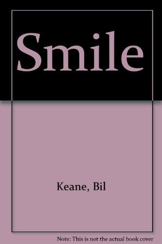 9780449125670: Smile
