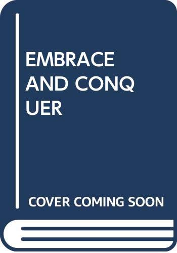 9780449125922: Embrace and Conquer