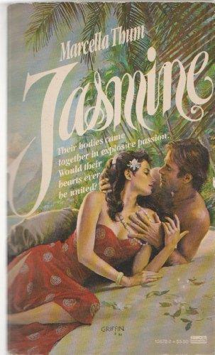 Jasmine: Thum, Marcella