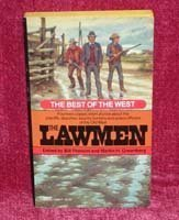 9780449126899: The Lawmen