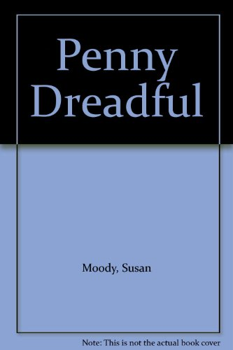 9780449128657: Penny Dreadful