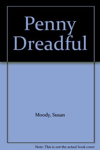 9780449128657: Penny Dreadful