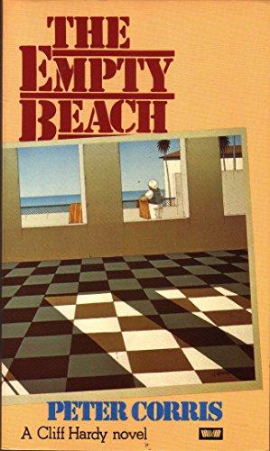 9780449130292: The Empty Beach