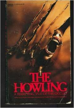 9780449131558: The Howling