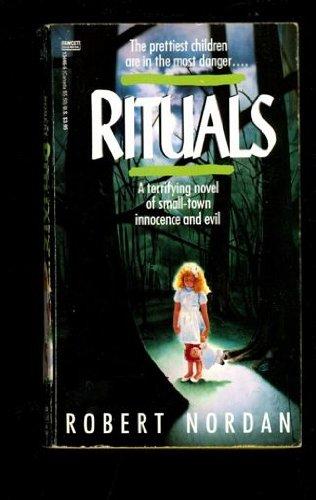 9780449134467: Rituals