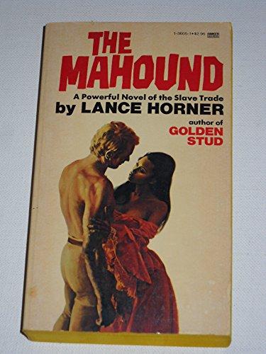 9780449136058: Mahound