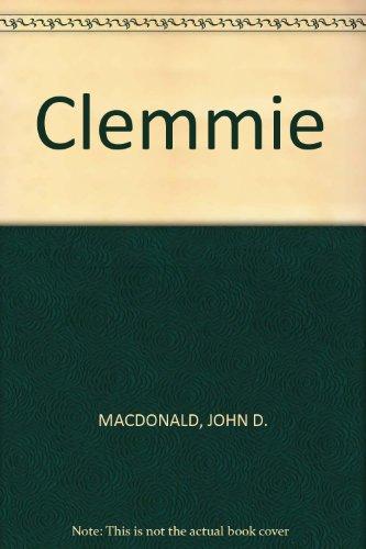 9780449137307: CLEMMIE