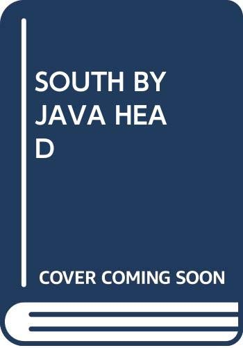 9780449138007: South by Java Head