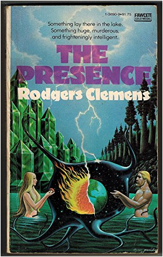 Presence: Clemens, Rodgers