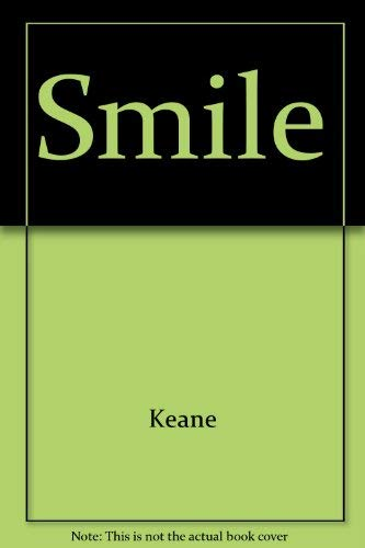 SMILE (0449141721) by Keane, Bil