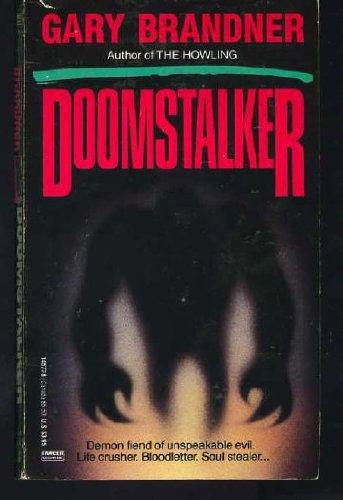 9780449145777: Doomstalker