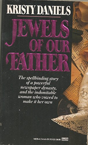 9780449145791: Jewels of Our Father