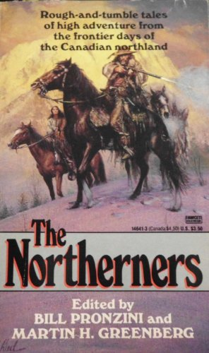 9780449146415: The Northerners