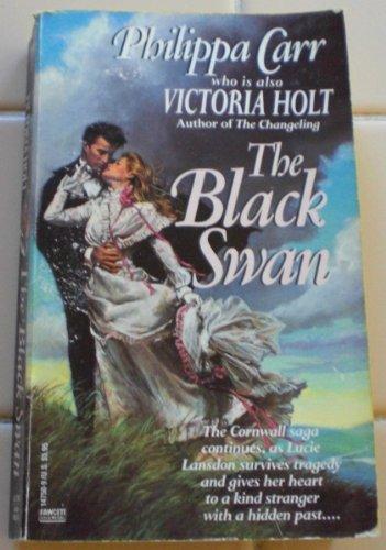 9780449147504: The Black Swan