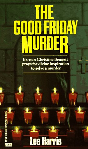 The Good Friday Murder