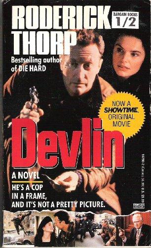 Devlin: Thorp, Roderick