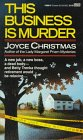 This Business Is Murder: Christmas, Joyce