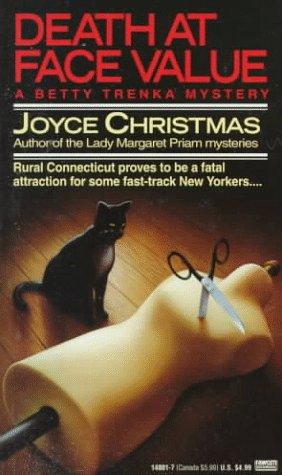 Death at Face Value: Christmas, Joyce